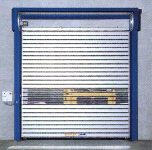 ワイドオープンドア